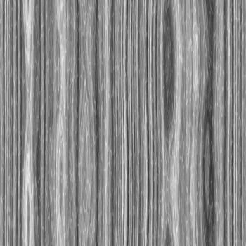 Black and white woodgrain texture that tiles seamlessly as a pattern in any direction.