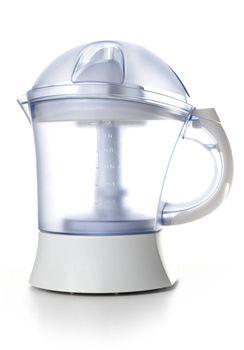 Modern juice extractor