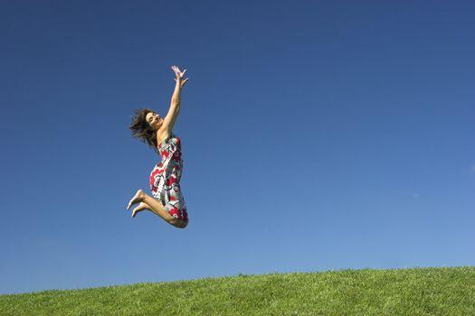 Carefree Lifestyle