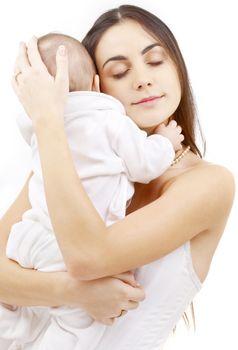 parenthood #2