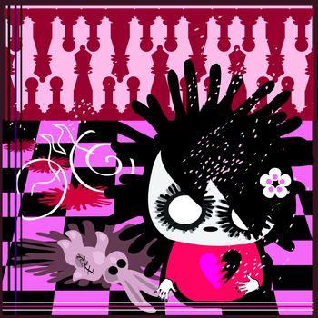 Original file was created in Adobe Illustrator