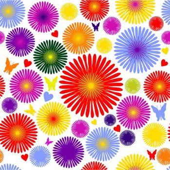 original image was created in Adobe Illustrator