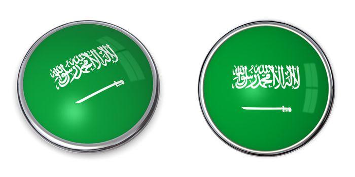 Banner Button Saudi Arabia