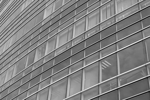Abstract windows