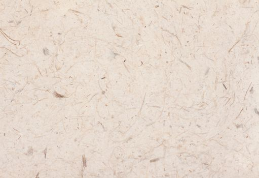 Aging paper, background