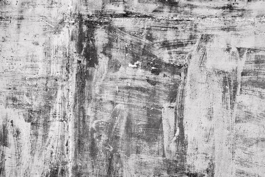 Grunge cement  all:can be used as background