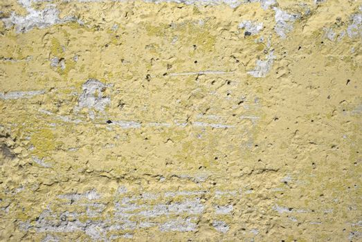 Grunge cement  wall: can be used as background