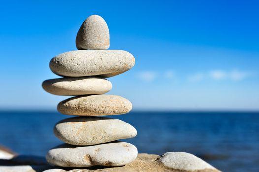 Equilibrium Condition