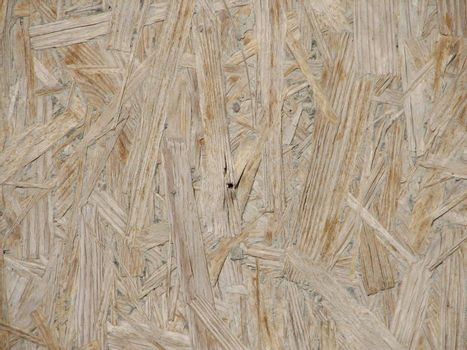 chipboard wood background