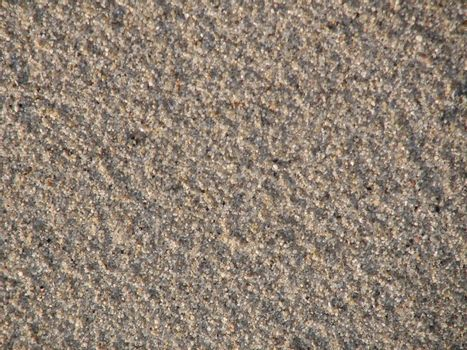 Earth or Sand Background