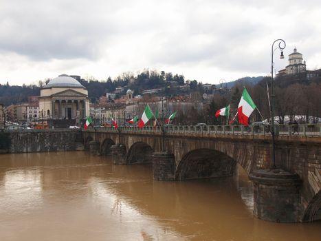 Turin, Italy