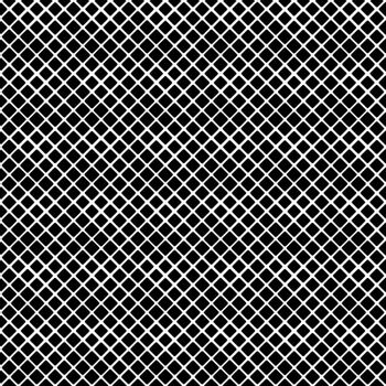 seamless texture of white gaze lines on black background