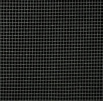 Screen Door Detail Pattern