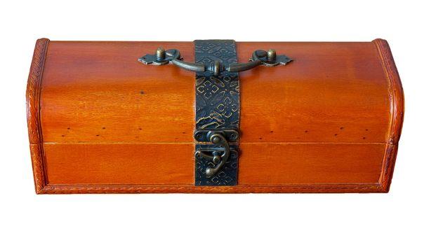 pillar box