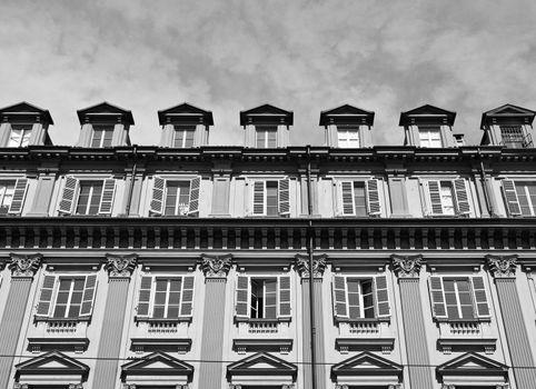 Piazza Statuto, Turin