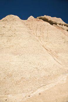 sand peak