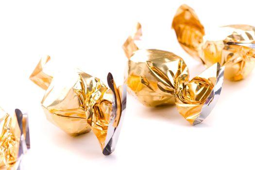 goldtn sweets