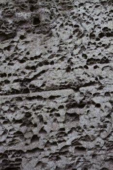 background washed sandstone