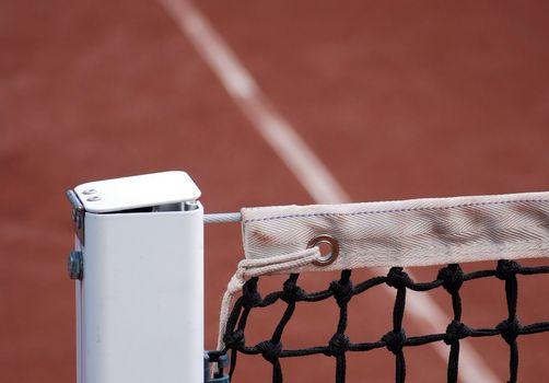 tennislawn