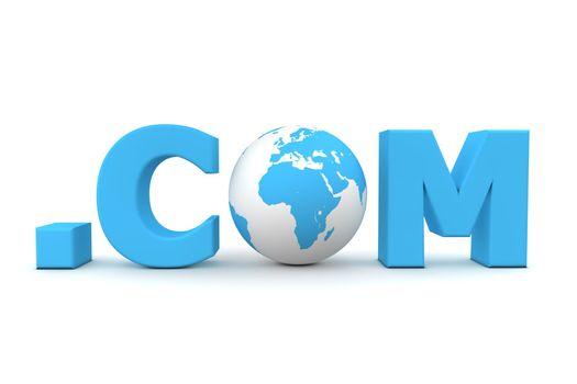 World Dot Com