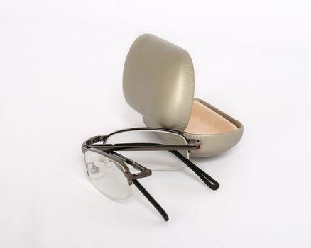 flexible glasses