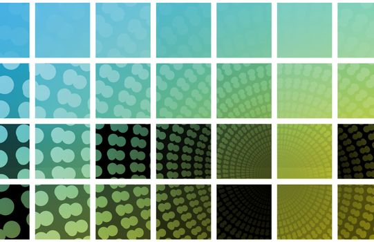 Abstract Background Pattern Trendy and Modern
