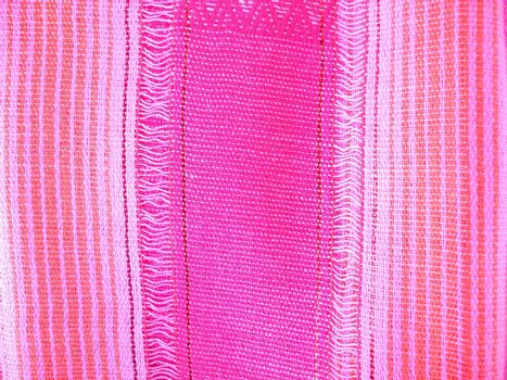 A pink typical indigenous cover