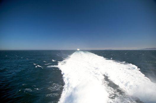 far cruise