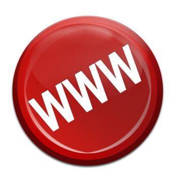 www red icon