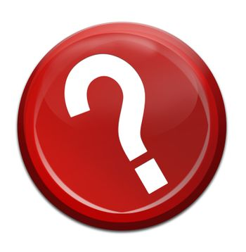 red question icon