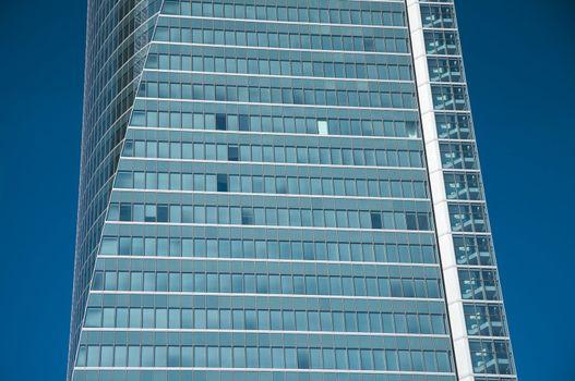 business windows