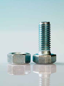 screw bolt