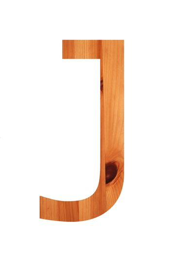 alphabet made of wood. A to Z  0 to 9 and other symbols like dollar euro and at