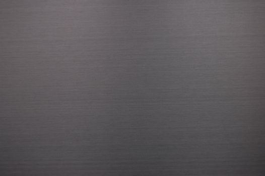 blank polished and brushed metal textures for background