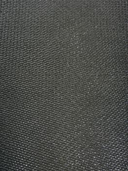 Raw Carbon Fiber Material