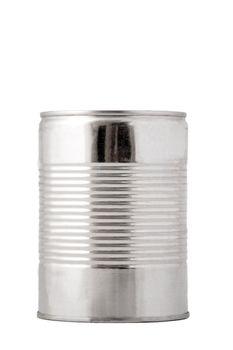 metallic conserve