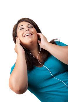 Stereo Earbud Headphones