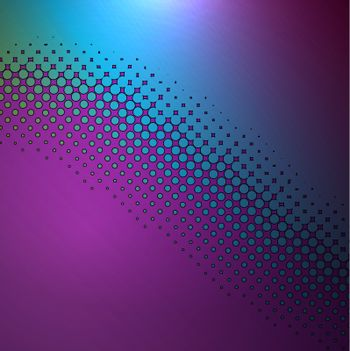Abstract vector background EPS 10 vector file included