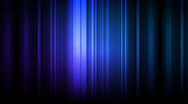 Abstract background. EPS 10 vector file included