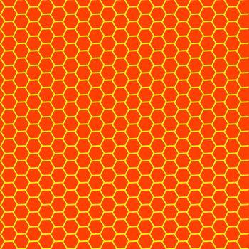 honey wax seamless texture