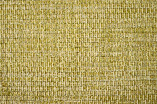 straw carpet