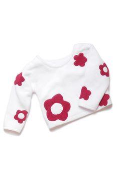 Children clothes: jumper