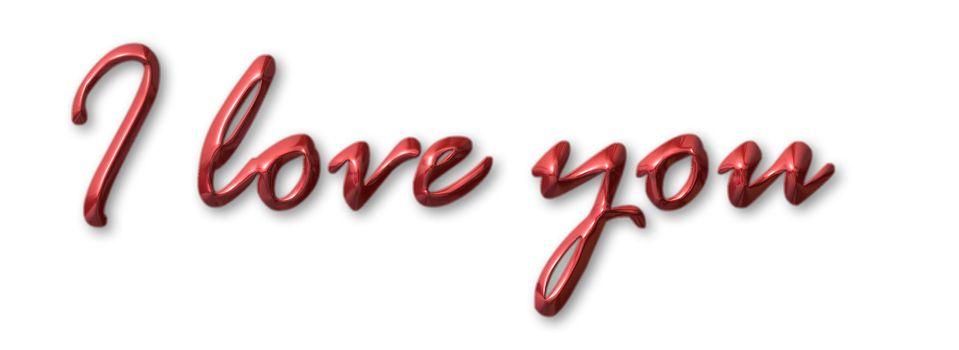 emotion, february, feeling, fourteenth, handwrite, heart, hearts, love, red, romance, romantic, st.valentine, valentine, valentine?s, valentines, write, red,