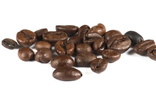 coffe, coffee, cup, beans, brown, morning, simple, background, isolated, white, color, full, business, drink, meeting, break, pause, taste, start, power, energy, food, nutrition, closeup, addiction, brew, cappuccino, cuisine, java, espresso, mug, ground, bar, cafe, boost, day, black, leisure, smell, aroma, brewed, flavor, wake, columbia, roasted, grain, italy, italian, seeds, stimulant