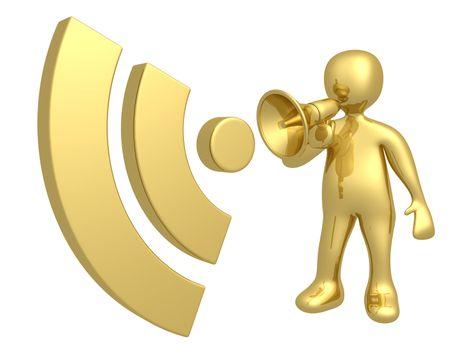 Blog Communication
