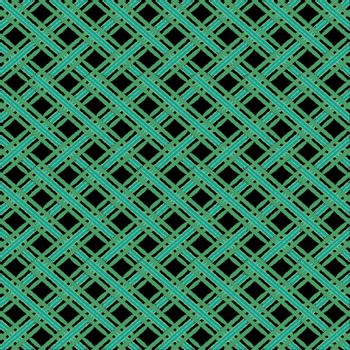 emo girly pattern