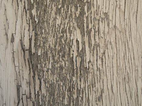A grungy texture.