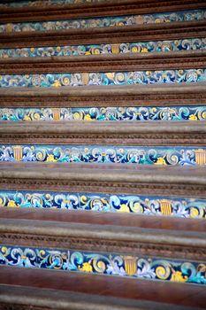ceramics steps