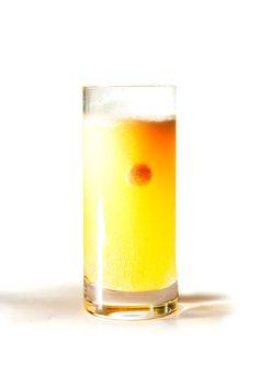 Vitamine drink