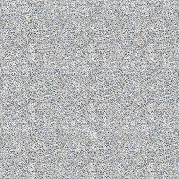 Gravel Tile